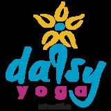Daisy Yoga Studio